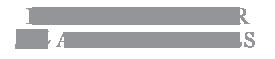 Lo-TechSummer_logo