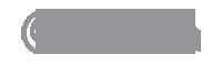 THEKITCHN_logo